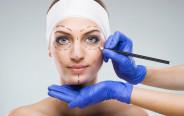 Пластическая хирургия – особенности операции и рекомендации специалистов