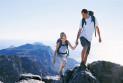 Летний отдых в горах – особенности и преимущества