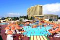 Адлер – как выбрать отель для летнего отдыха