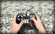 Как можно зарабатывать в онлайн играх?