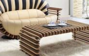 Что такое дизайнерская мебель и в чем ее преимущества