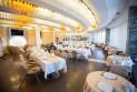Как на курорте выбрать правильно ресторан или кафе?