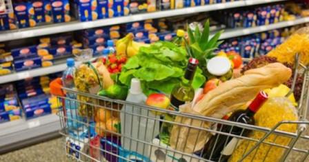 Как сэкономить на питании в популярных курортных городах?