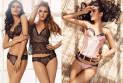 Виды и особенности выбора женского нижнего белья