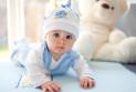 Качество одежды — залог здоровья малыша: выбор человечков для новорожденного