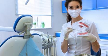 Правила выбора хороших стоматологов