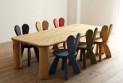 Где купить дизайнерскую мебель для детской?