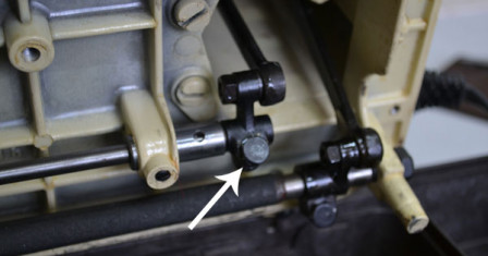 Особенности ухода и частые поломки швейной машинки