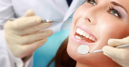 Как правильно выбрать хорошую стоматологическую клинику