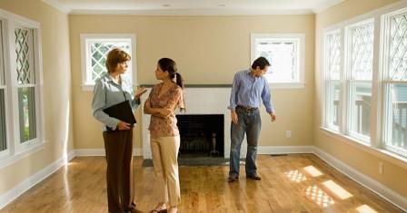 Особенности покупки жилья без помощи профессионалов