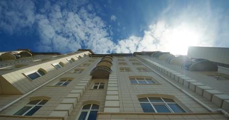 Что нужно для выгодной продажи квартиры в кризис?