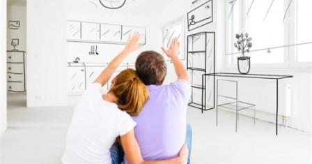 Как выбрать квартиру для покупки?