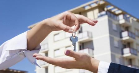 Как купить квартиру без риелтора?
