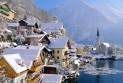Что может предложить Австрия искушенному туристу?