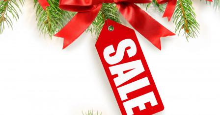 Как сэкономить на новогодних распродажах в интернет магазинах?