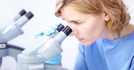 Зачем нужно сдавать медицинские анализы?