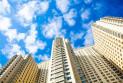 Особенности самостоятельной покупки жилой недвижимости