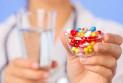 Опасность самолечения антибиотиками