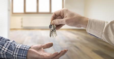 Как правильно снять квартиру – практические советы