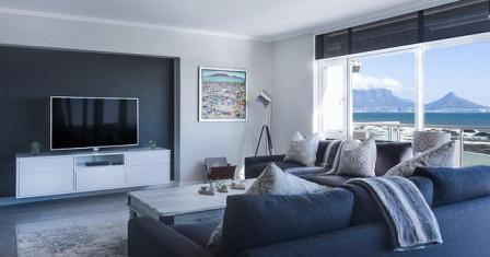 Когда выгоднее покупать недвижимость в Казани?