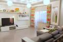 Преимущества покупки трехкомнатной квартиры
