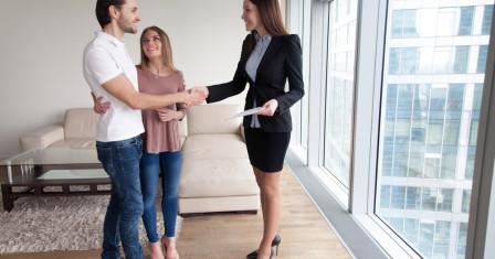 Как снять квартиру и не попасть в руки мошенников?