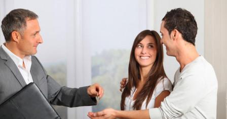 Как снизить стоимость квартиры при покупке?