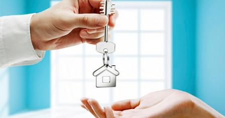 Как быстро и правильно сдать квартиру?