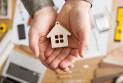 Рекомендации по выбору вторичного жилья – на что следует обратить внимание