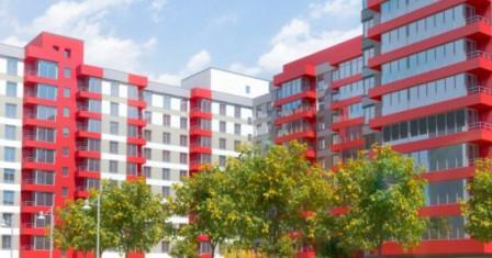 Какое жилье выбрать – первичное или вторичное?