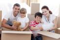Особенности покупки квартиры для семьи