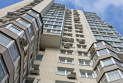 Преимущества и особенности покупки квартиры на вторичном рынке