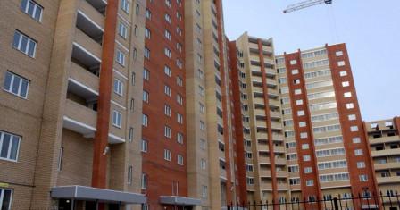 Вторичная недвижимость – что нужно знать перед покупкой?