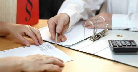 Что такое ипотека и как ее получить?