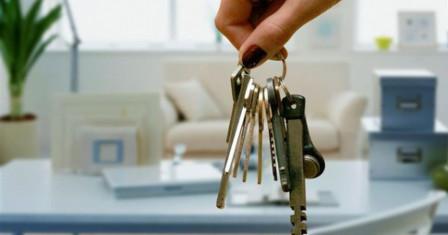 Покупка или аренда жилья – что выгоднее на сегодняшний день?