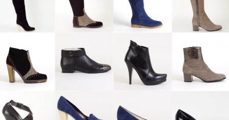 Как правильно покупать обувь в интернете?