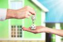 Пошаговая инструкция покупки недвижимости в ипотеку