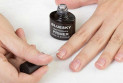 Современные лаки для ногтей – что нужно знать перед покупкой?