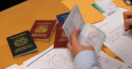Получение гражданства Кипра: паспорт бьёт рекорды по популярности