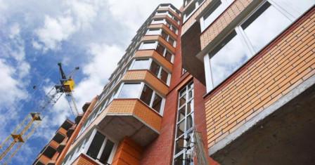 Плюсы вторичной квартиры в сравнении с новостройкой