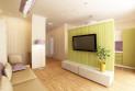 Трехкомнатные квартиры – основные преимущества и недостатки для потенциального покупателя