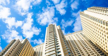 Особенности покупки квартиры по объявлению
