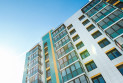 Какая недвижимость сегодня привлекает больше всего покупателей