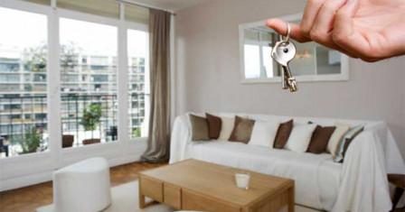 Как подобрать 1-комнатную квартиру в аренду и для покупки?