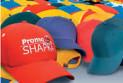 Сфера деятельности фабрики «Промошапка»
