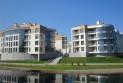 Преимущества малоэтажных жилых комплексов