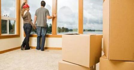 Практические советы по покупке квартиры