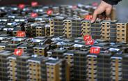 Что не должно отпугивать от покупки квартиры на вторичном рынке