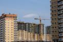 Преимущества вторичного рынка жилых квартир