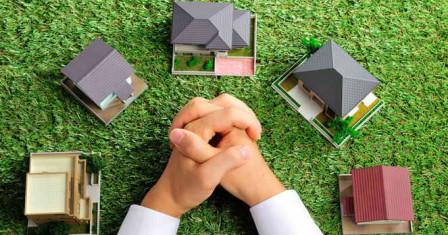 Особенности оформления в собственность земель